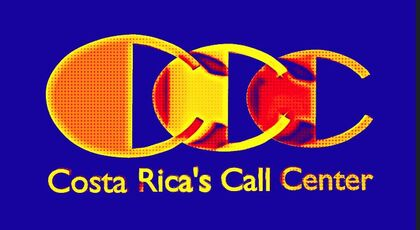 OUTSOURCING HOURLY PAY COSTA RICA