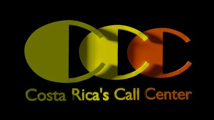 COLD CALL CLIENT LIST COSTA RICA