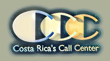 BUSINESS PROCESS OUTSOURCING VENTURE COSTA RICA
