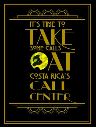 VIRTUAL ASSISTANT CERTIFICATION COSTA RICA