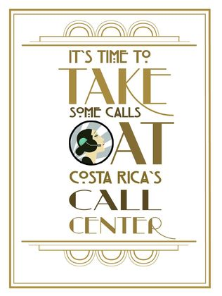 CALL CENTERS BILINGUAL TELEMARKETING JOB COSTA RICA