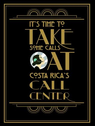 LATIN AMERICA CALL CENTER COSTA RICA WORK