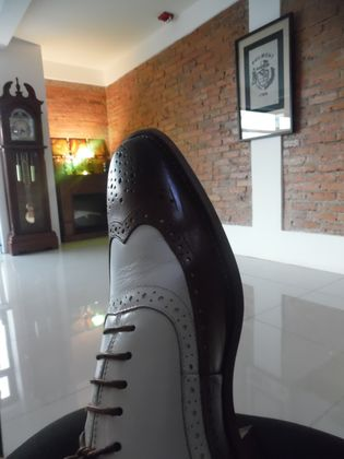 SPATS SHOES CALL CENTER COSTA RICA